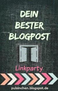 http://pulsinchen.blogspot.de/2014/11/verlinke-deinen-besten-blogpost.html