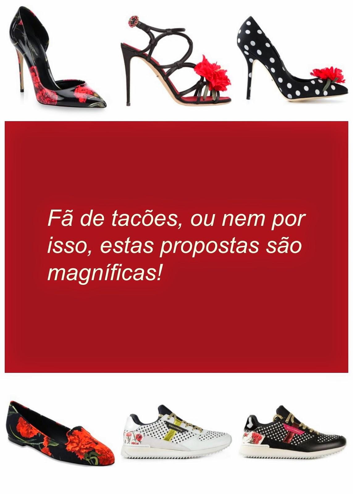 sapatos, sapatilhas, 25 de abril, vermelho