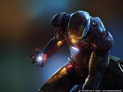 Iron Man 3 fans art and wallpaper