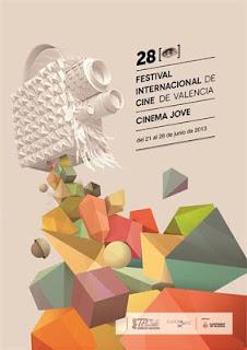 Festival Internacional de Valencia Cinema Jove