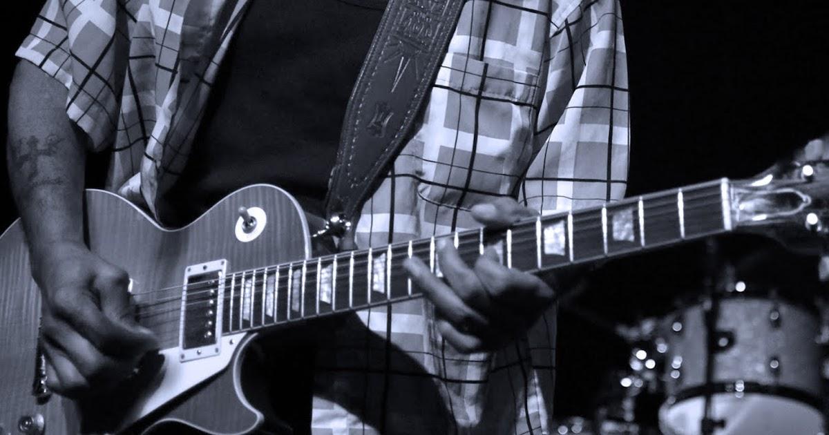 Daftar Harga Gitar Yamaha