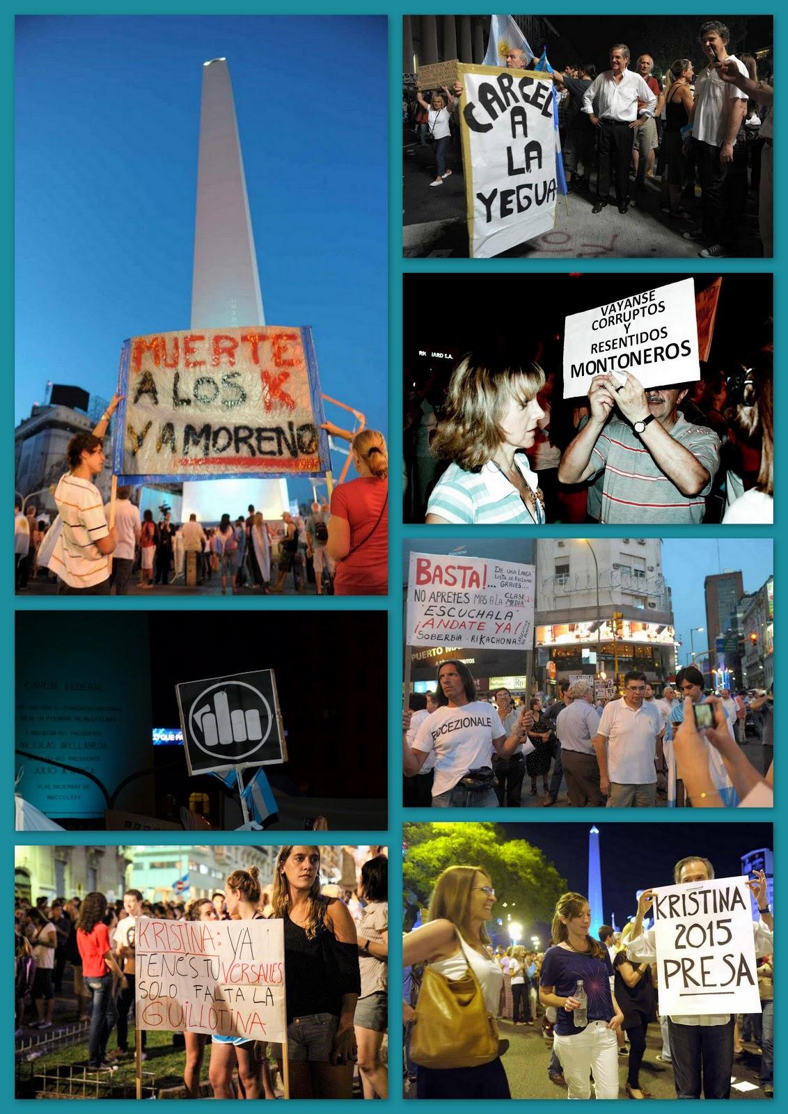 http://3.bp.blogspot.com/-ONf_PM_b9JQ/UJ7EGBu2MsI/AAAAAAAAQXQ/H2P7jsbAIgY/s1600/IMAGENES+DEL+8N-+A+PESAR+DE+LAS+INDICACIONES,+LOS+MANIFESTANTES+MOSTRARON+SU+HOSTILIDAD++(FOTOS+CARLOS+BRIGO,+SI+EL+PUCHI+SE+MUERE+y+OTROS)-002.jpg