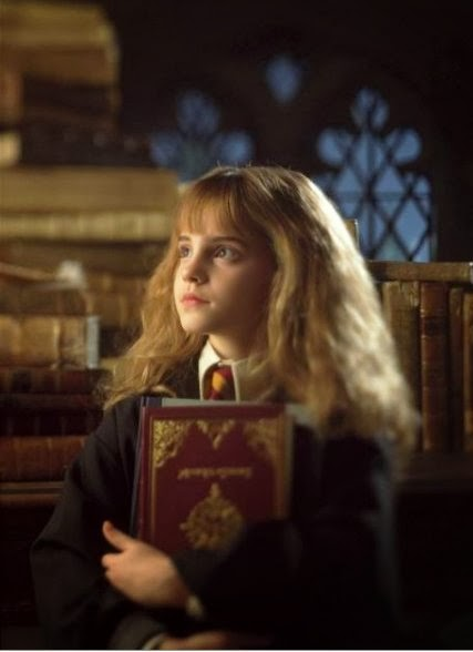 Mr movie harry potter and the sorcerer s stone 2001 movie review - Harry potter movies hermione granger ...