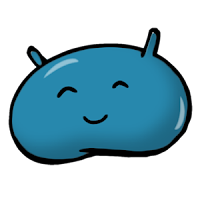 Download Jelly Bean Extreme CM11 AOKP Apk