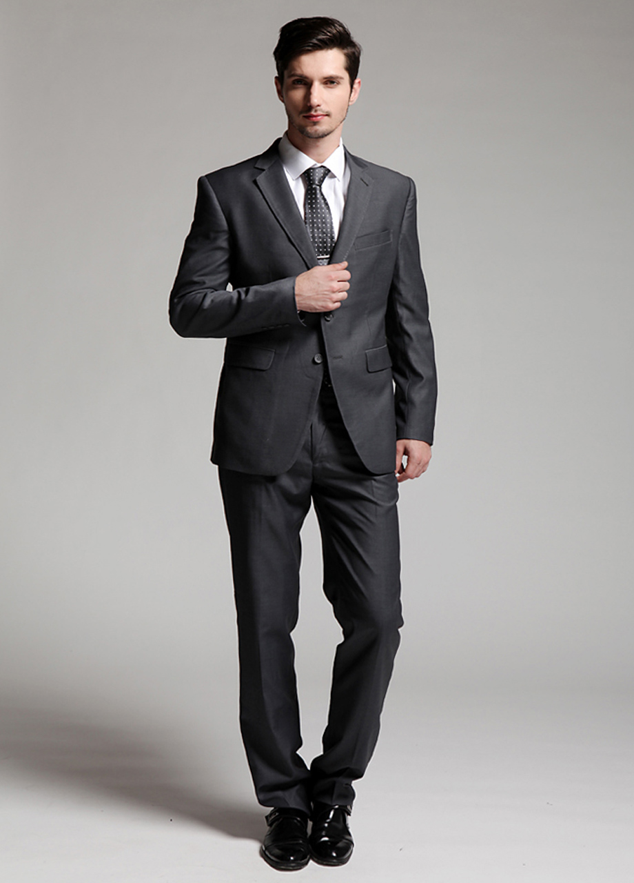 wedding suit blog which suit to be wear at an interview men suits man suit