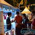 Antusiasme Pengunjung Cirebon Creative Expo Di Booth Blogger Cirebon