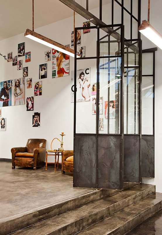 Commercial Steel Doors With Windows : Lia leuk interieur advies lovely interior advice