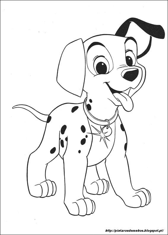 astvac coloring pages foto - photo#14