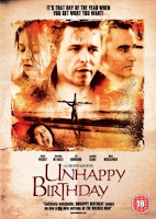 Download Unhappy Birthday (2010) DVDRip 350MB Ganool