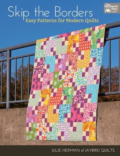 Quilt Dad: 2012 : quilt dad patterns - Adamdwight.com
