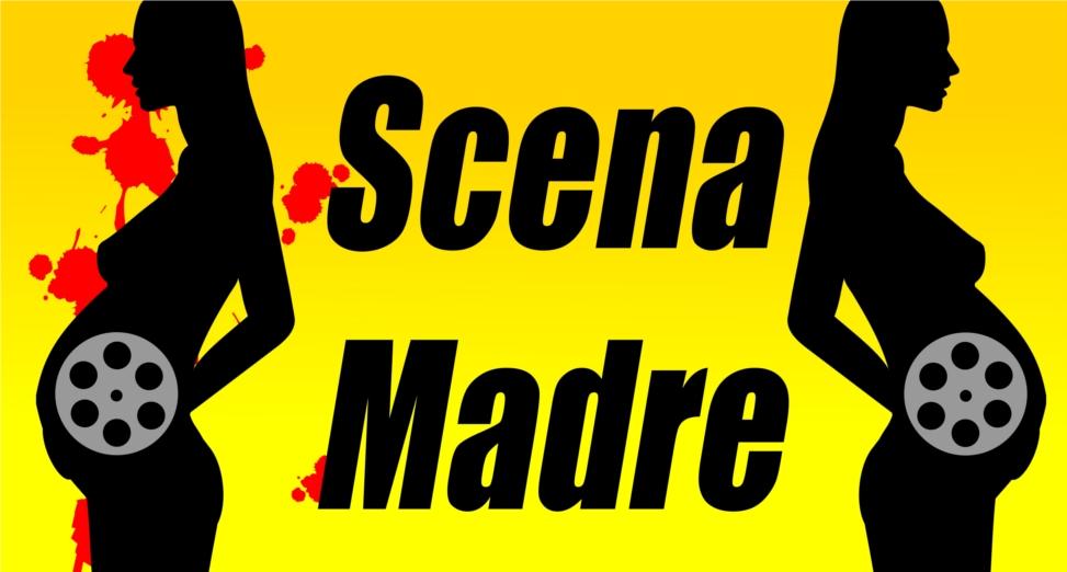 Scena Madre