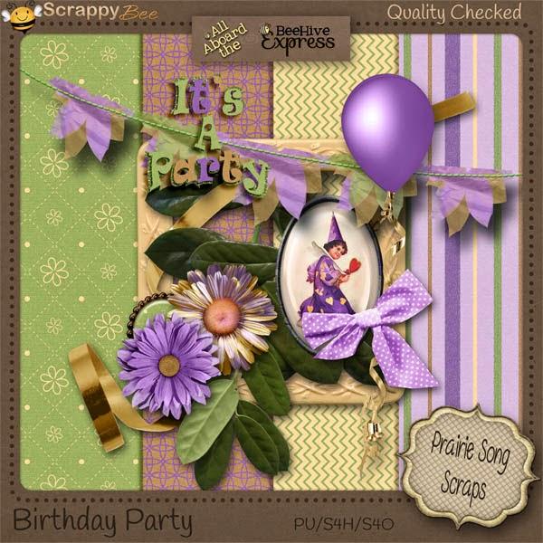 http://3.bp.blogspot.com/-ONokBAaqNyI/U7IjWRby39I/AAAAAAAABk4/aOxq3Q4s6cU/s1600/pss_BirthdayParty__BlogTrainPreview.jpg
