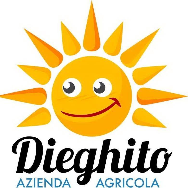 AZIENDA AGRICOLA DIEGHITO
