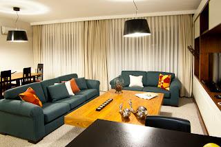 116-residence-şişli-istanbul-daire-salon