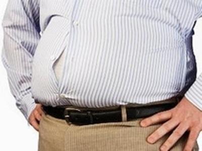 cara mengecilkan perut buncit berikut ini cara mengecilkan perut ...