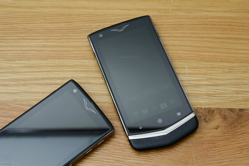 Vertu_Ti_Vertu_Constellation-18.