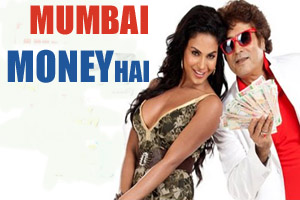 Mumbai Money Hai