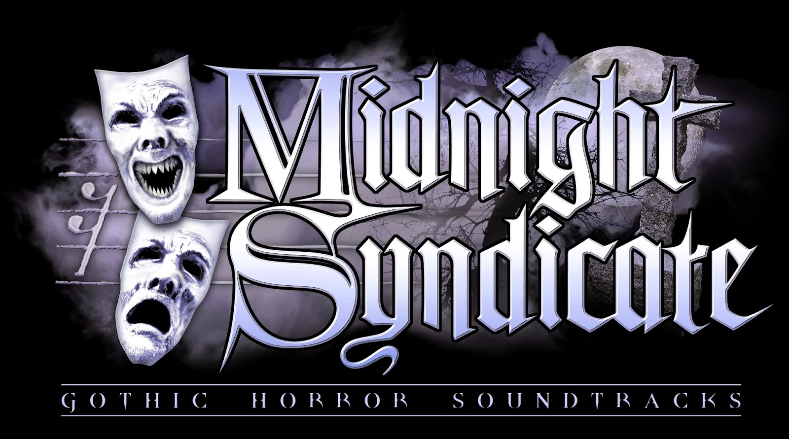 http://www.midnightsyndicate.com/index.shtml