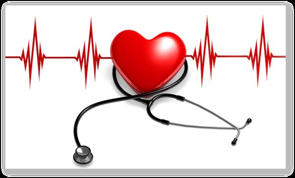 Cum sa duci o viata normala alaturi de un cardiac