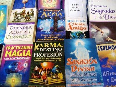 lectura tarot guadalajara mexico: