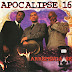 Apocalipse 16  - Arrependa-se (Download Álbum 1998)