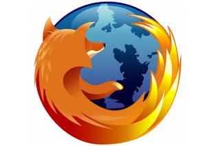 Cara mempercepat koneksi Mozilla firefox