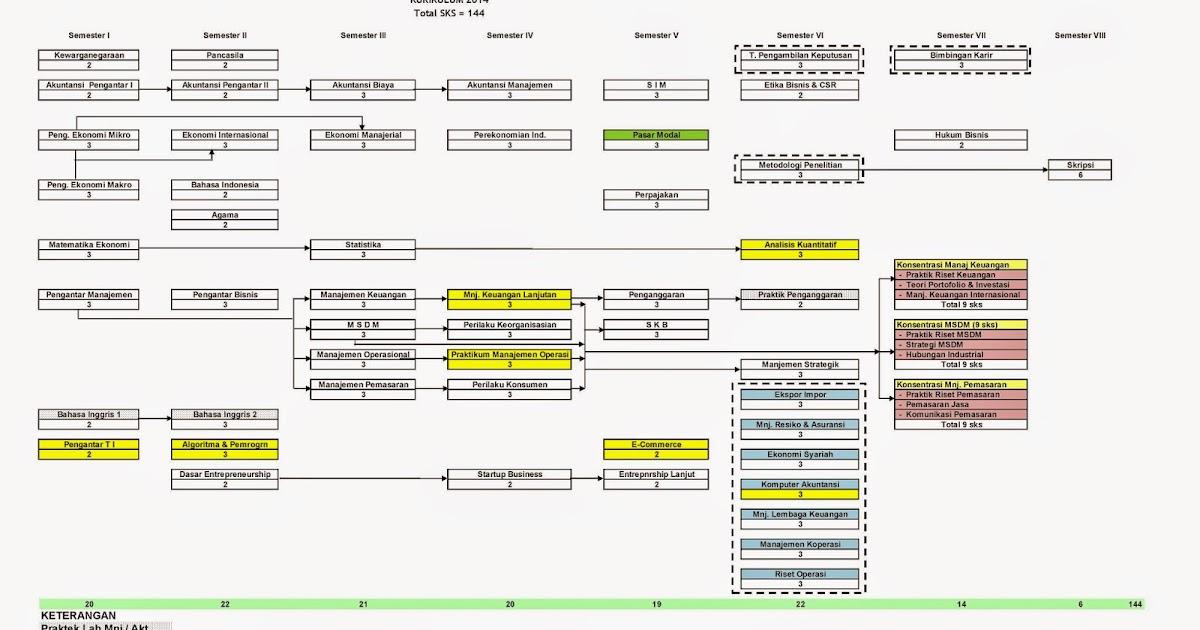 Bitcoin nedir akademik pdf bitcoin 8 years ago song 720p bitcoin nedir akademik pdf ccuart Choice Image