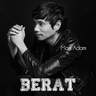 Mark Adam - Berat on iTunes