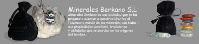 http://www.mineralesberkano.com/productos.php?id=97