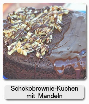http://lost-im-papierladen.blogspot.de/2013/08/mach-mit-rezepte-aus-der-lecker-bakery_23.html