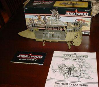 vintage-star-wars-toy-collection-kenner