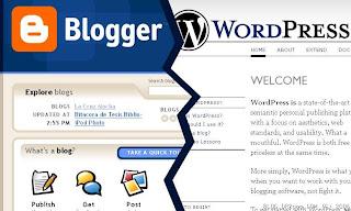 نصائح للمدونين من أجل محتوى أفضل أقدمها لك