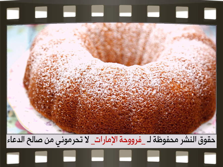 http://3.bp.blogspot.com/-OO2XynkFyJ8/VhUFPIIJNiI/AAAAAAAAW1g/jC9n1ZKyhxs/s1600/16.jpg
