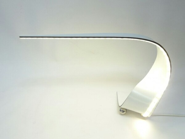 Stylish Ruray LED Table Lamp