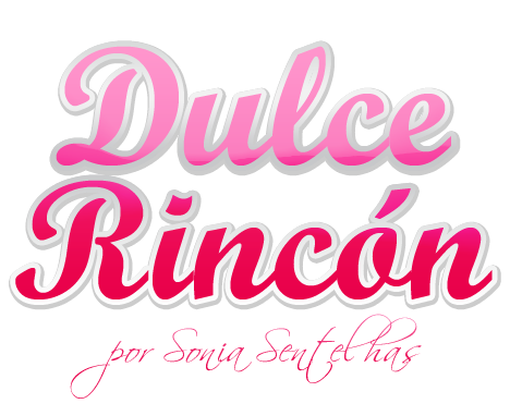 Dulce Rincón - Biscuit