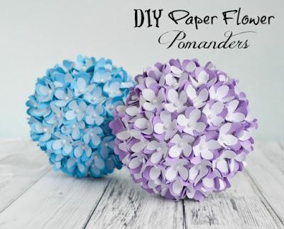 Diy-Decor-Pomander-Bola-Beijando-Bola-de-Flores