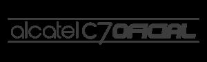 Alcatel C7 Oficial