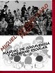 Descargar Manual de Convivencia 2016