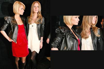 jaqueta de couro, couro, jaqueta, blusa, blusao, blusinha, jaquetinha, jaquetao, mulher com jaqueta de couro, jaqueta de couro feminina