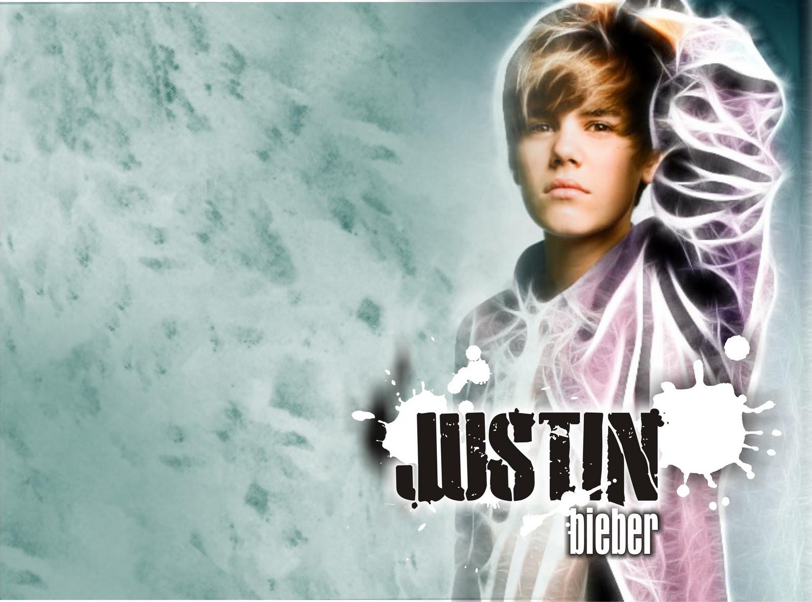 http://3.bp.blogspot.com/-OOBY1lMZAaM/UP65YT_0EXI/AAAAAAAAF1Y/pZDV5AIh7AA/s1600/Justin+Bieber+Wallpaper+HD+2013+20.jpg