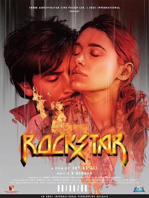 rockstar-imtiaz-ali-ranbir-kapoor-poster.jpg