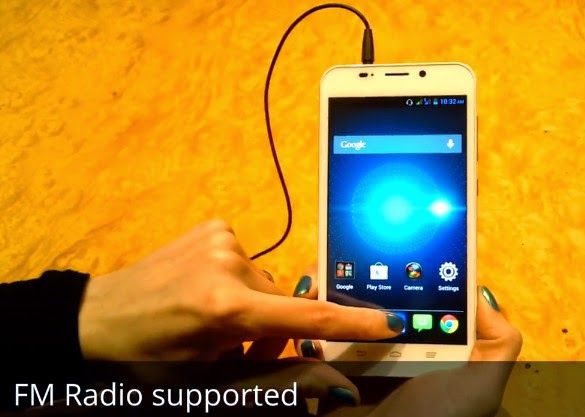 tested Free zte grand x2 l v969 review offers same