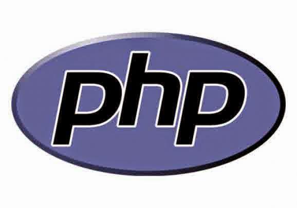 Mencetak tanggal di PHP Programming