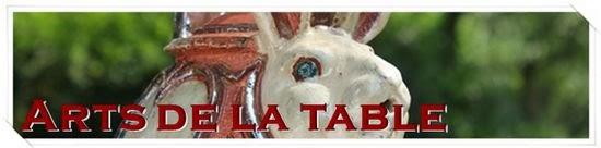 http://ceramiquephilippemenard.blogspot.fr/p/boutique-arts-de-la-table.html