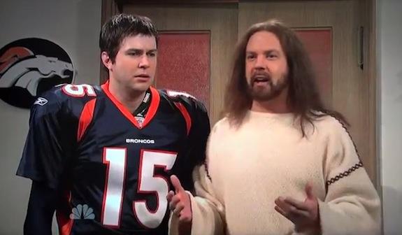 Tim-Tebow-SNL-Saturday-Night-Live-Skit-Spoof