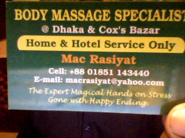 body body massage happy ending massage