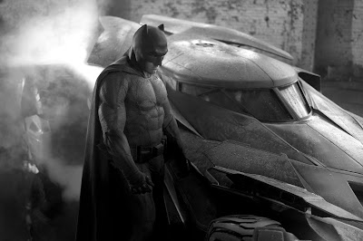 batman ben affleck batfleck batmobile batman v superman dawn of justice justice league frank miller dark knight returns