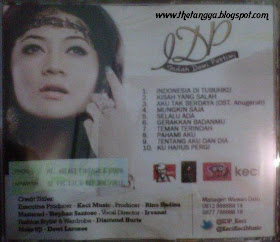 download mp3 idp teman terindah album 2012 indah dewi pertiwi foto berjilbab terbaru ringtone nada dering lagu lama  chord kord gitar mp4 video dailymotion tembang kenangan sejarah musik foto biografi profil biodata youtube