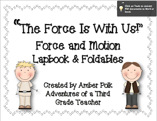 Printables Force And Motion Worksheets 5th Grade force and motion worksheets 5th grade davezan imperialdesignstudio