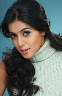 0015 WWW. Actress Poorna Samna Kim Latest  Pictureshoot Gallery Picture Posters Stills Image Wallpaper Gallery
